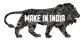 prf-make-in-india